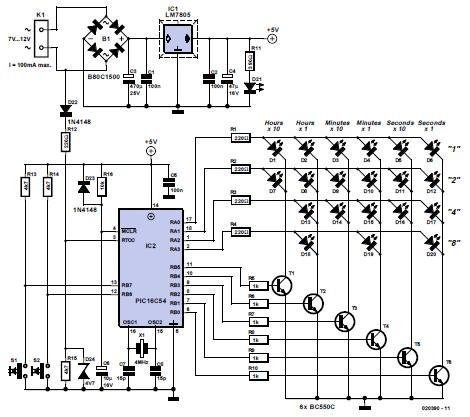 Onan Voltage Regulator Wiring Diagram